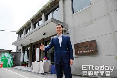 宏碁旗下智聯服務登錄興櫃 首日股價大漲177%