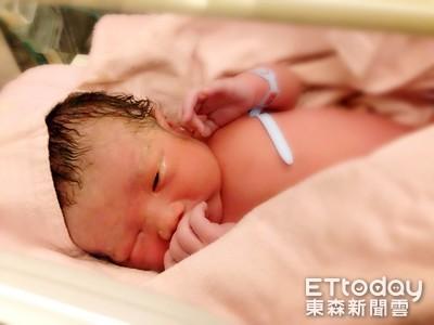 孕婦可擦類固醇? 長庚研究:超過300克才對寶寶有影響