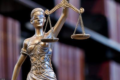 給說法/判決後將公開起訴書