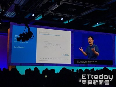 微軟開發史上最強麻將AI人工智慧 實力超越頂級人類選手