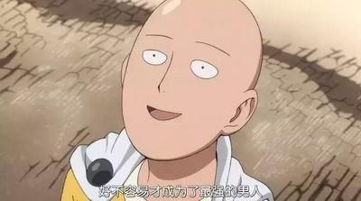 科學家終於發現「禿的真相」 白頭髮無毛是因你缺少這東西