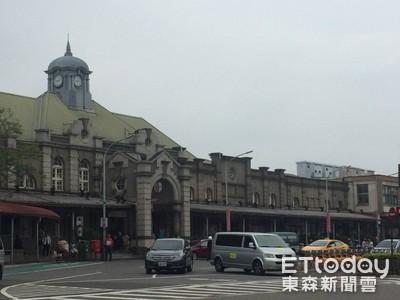 竹科人跨區買房 新竹車站成交量大增近3倍