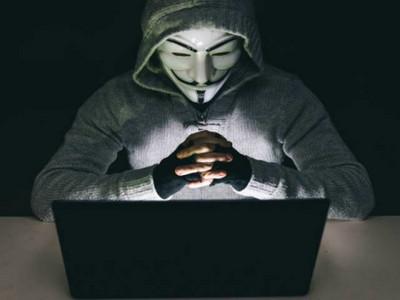 狂洗比特幣3千3百億!駭客「亞空間搬運」奸巧繞過交易所凍結