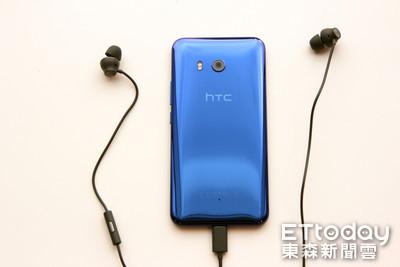 台灣人為何不愛用HTC? 他點破關鍵原因...2點超現實