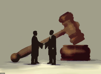蘇友辰/如何破除司法合議制的弊端