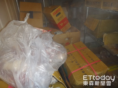 員工爆野宴回收剩肉被求償 壓力大自殺亡