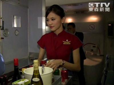 華航用2年金卡拗「空中醫師」服務 網友:獸醫可申請嗎?