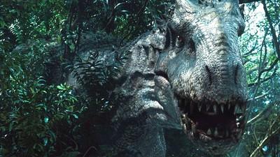 有血液也復活不了恐龍!關鍵在DNA…早破碎成千萬片拼圖