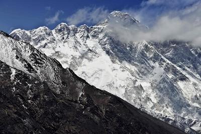 攀喜馬拉雅山「最艱難山峰」失蹤 7人遺體尋獲