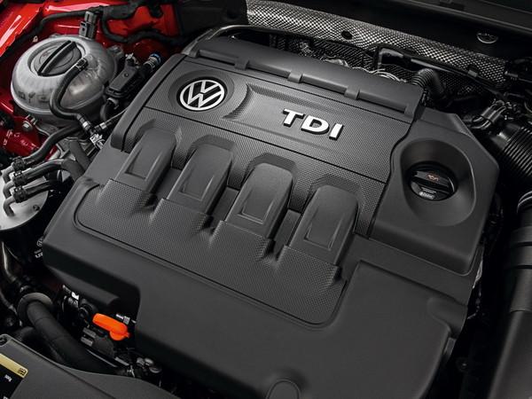 買汽、柴油車好糾結?不是價錢..「這點」才是決定關鍵(圖/Volkswagen)