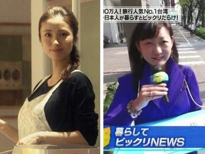 日本人妻受訪時偷抱怨:嫁來台灣最不能理解這7件事!