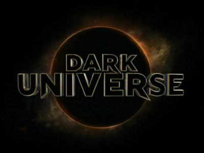 宇宙正夯!集結怪物的「闇黑宇宙」,阿湯哥、強尼戴普全參戰
