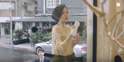 影/券商推出微電影「全心證明我愛你」 網紛喊:戀愛了