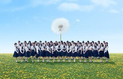 AKB48打溫情牌力挽女子團王座