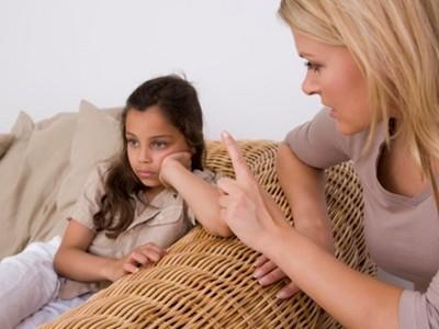 孩子都叫「欣怡」但機運差很多?父母態度決定姓名磁場!