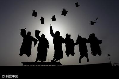 新鮮人一畢業年薪就破百萬? 網友推爆「4大錢途光明科系」