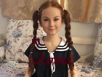 花12萬買性愛娃娃「被判關一年」!都是這娃娃長太蘿...