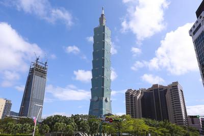 IMD世界競爭力評比!香港蟬聯冠軍 台灣全球第14、亞太第3