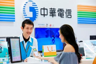 考上中華電很「秋」嗎? 網一致推:至少是人不是奴隸