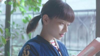 台灣超哈日!東京拼觀光 特地找台7年級「正妹女星」代言