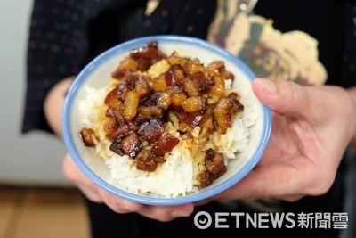 防檢局憂豬瘟侵台:滷肉飯可能消失