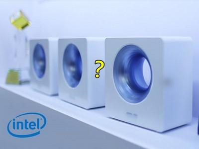 要被炒啦!Intel推新產品網友都看嘸,小編:我查一下再告訴你..