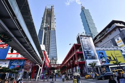 競爭力排名倒退嚕 國發會:投資台灣政策效益逐步顯現