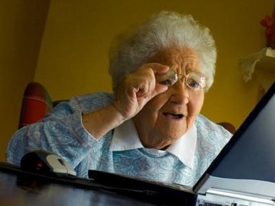 挺同政客被網友羞辱,他跟對方奶奶告狀後回「她要你打電話向我道歉」