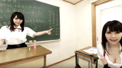 MIT國產VR淫片上線拉!看完這預告片就知台灣一定淫