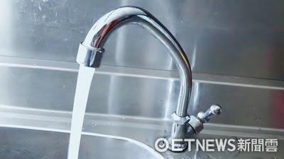 小小濾水壺解決六成租屋族飲水困擾