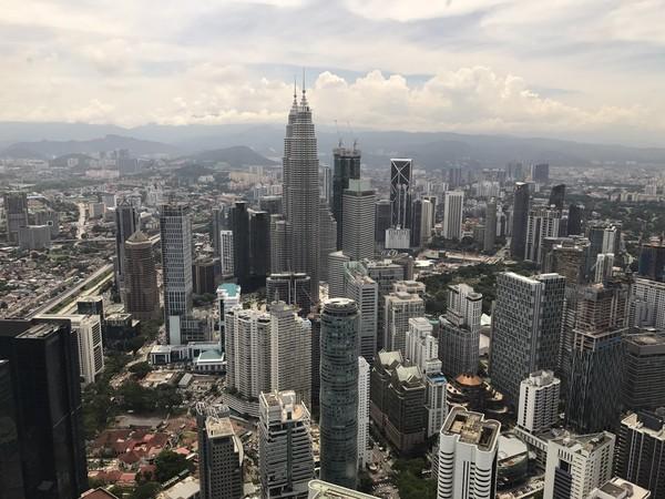 ▲歐美及新加坡退休族偏好在陽光充足、生活方便,且醫療具水準的馬來西亞置產。(圖/21世紀不動產提供)