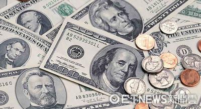 有300萬元以上資產 你的保險要怎麼買?