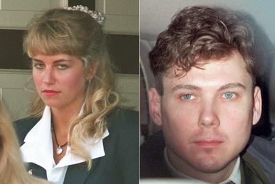 「幫老公性侵虐殺3少女」冷血女連親妹都不放過 竟從兇手變證人換減刑