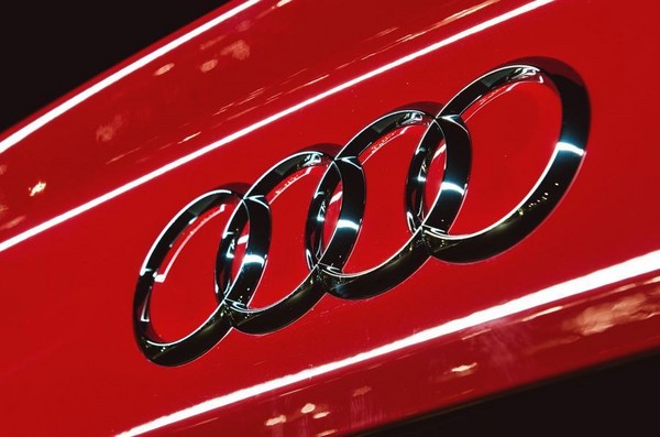 奧迪柴油引擎「有狀況」?安啦,台灣市場暫無影響(圖/翻攝自Audi)