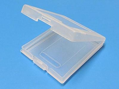 網友發現「卡帶收納神器」,但看得懂這盒子就是你老了..
