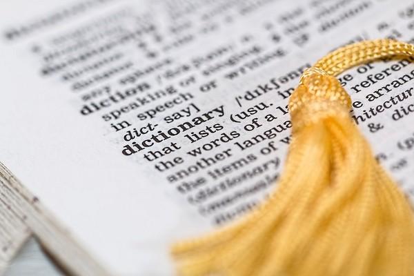 ▲▼英文書、英文、書本、讀書、筆記、字典。(圖/翻攝pixabay)