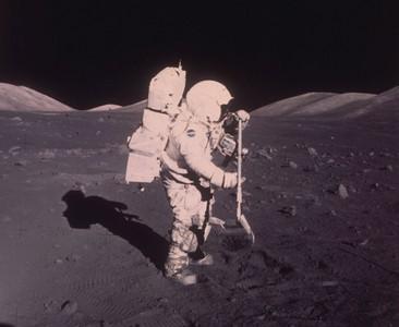 印度太空人登月?網見真相全讚爆