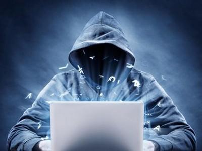 臉書測驗可能偷光你個資!美國資安中心警告:別再當笨蛋了
