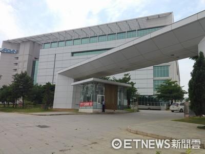 股王94狂!日經評選亞洲前300強企業 台灣大立光奪冠