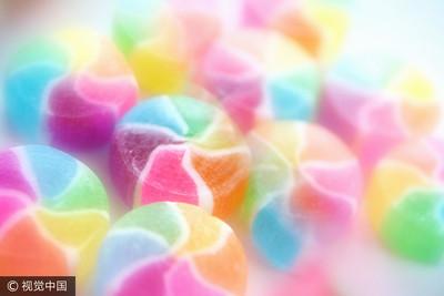 蛀牙會遺傳嗎?避開甜食飲料 後天防蛀來得及