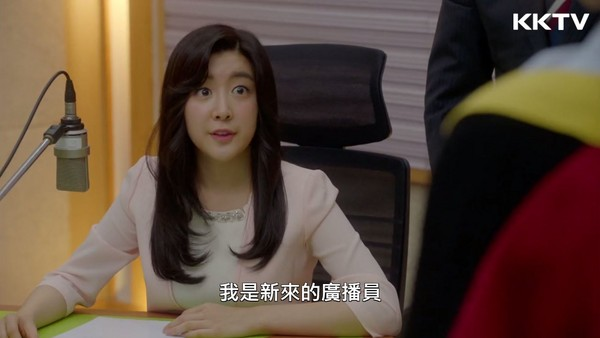 ▲《三流之路》透露了南韓社會的不平等。(圖/KKTV提供)