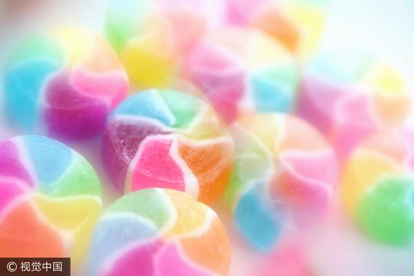 李偉文/甜蜜毒藥!嗜吃甜食比抽菸更致命