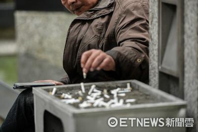 菸稅漲20元「乾脆戒了」 癮君子靠6招重拾健康人生