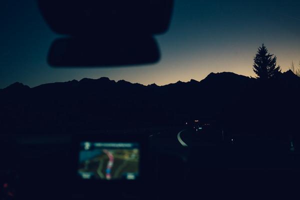▲迷路全怪導航?出發前「5件事」做好做滿 上路安啦~(圖/取自Librestock)