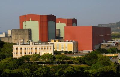 核二用過核燃料貯存環差通過送大會