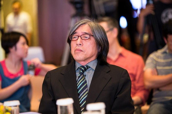 國內第二大團購網17 Life,5月中爆資金危機,靠大股東網家董事長詹宏志伸出援手,暫時度過難關。