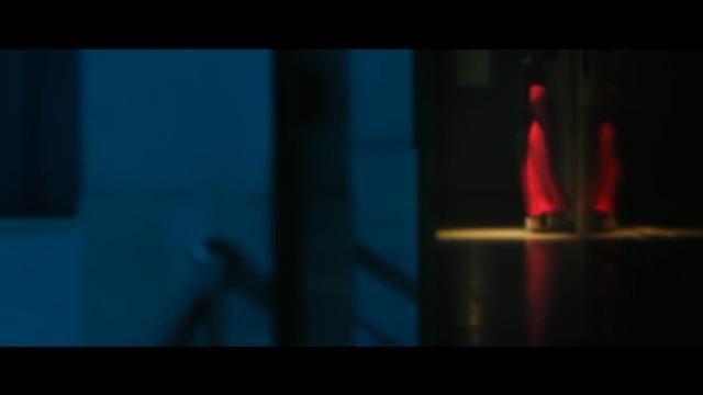 【小檸檬】花蓮大學女宿有「學姊」徘徊不去 夜半哭訴「救救我」(圖/小檸檬供稿專用)