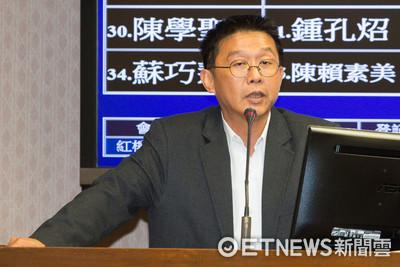 京城銀:許智傑即日起請辭獨董職
