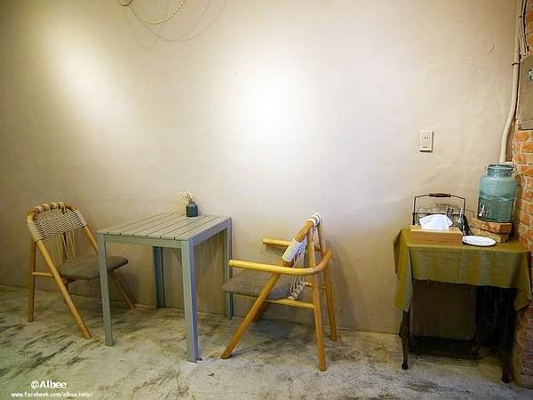 海丘工作室。(圖/愛比妞提供)
