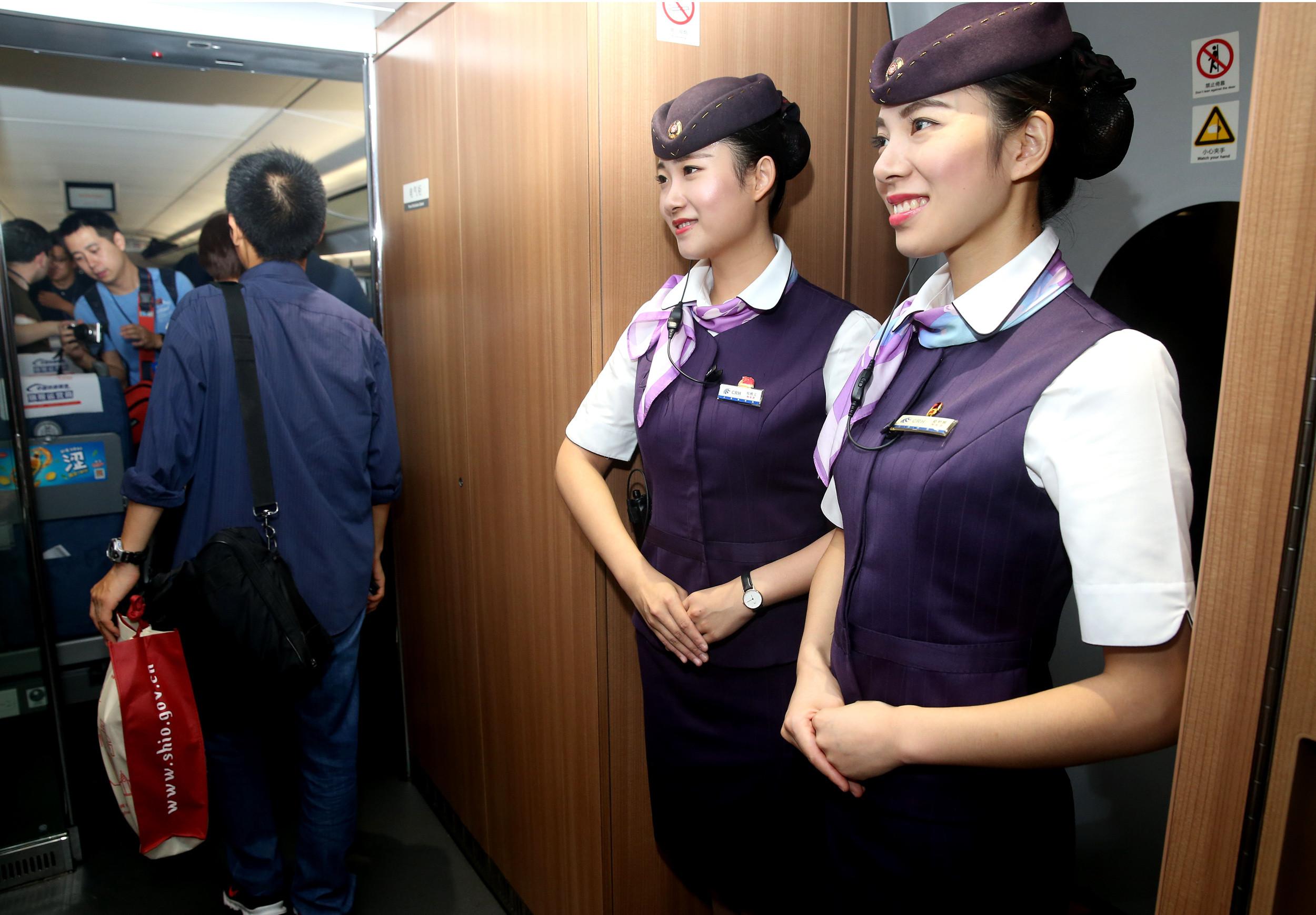 ▲空服員,空姐,航空,空中小姐。(圖/達志影像)